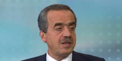 شربل يُعلق على أزمة الأموال المهربة في العراق