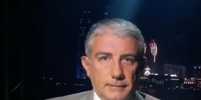 السبع يُوجه تحذيرات لبعض السياسيين في لبنان.. لهذا السبب