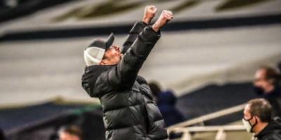 كلوب: التأهل لدوري أبطال أوروبا إنجاز رائع
