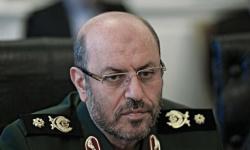 انسحاب جديد من انتخابات الرئاسة الإيرانية
