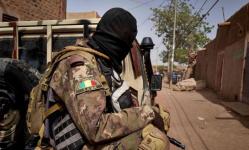 منظمات دولية تدين اعتقال الجيش المالي رئيس البلاد