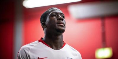 تقارير: ليفربول ينهي صفقة كوناتي