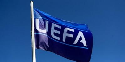 يويفا يبدأ إجراءات تأديبية بحق يوفنتوس والريال وبرشلونة بسبب دوري السوبر الأوروبي
