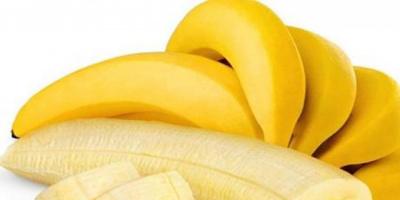 خبير تغذية ينصح بعدم تناول الموز مع هذه الأطعمة