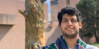 توفي قبل تخرجه بـ3 أشهر.. جامعة نيويورك تمنح البكالوريوس لسعودي