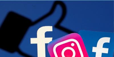 فيسبوك وإنستغرام تضيفان ميزة إخفاء عدد علامات الإعجاب
