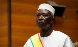 إطلاق سراح الرئيس المؤقت ورئيس الوزراء في مالي