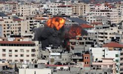 الأمم المتحدة: لا دليل على أن المباني المقصوفة في غزة استخدمت لأغراض عسكرية