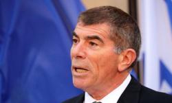 إسرائيل تستدعي السفير الفرنسي للاحتجاج (تفاصيل)