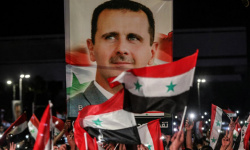 أول تعليق من الرئيس السوري بعد إعادة انتخابه