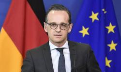 ألمانيا تعترف بارتكاب إبادة جماعية في ناميبيا