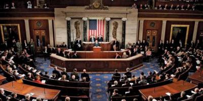 الشيوخ الأمريكي يصوت لصالح عدم تشكيل لجنة تحقيق بشأن هجوم الكابيتول