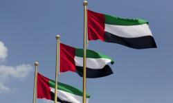 رئيس المنظمة الآسيوية الأفريقية يشيد بجهود الإمارات في توزيع لقاحات كورونا