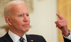 أمريكا بصدد وضع أسماء مسؤولين بحكومة بيلاروسيا لمعاقبتهم