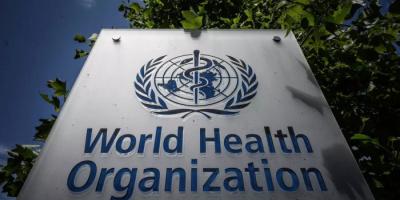 """ """"الصحة العالمية"""" تُعلن 30 يناير يوما عالميا للأمراض المدارية المهملة تكريمًا للإمارات"""