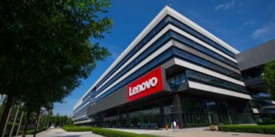 لينوفو تزوّد جهاز Yoga Pad Pro بميزة جديدة