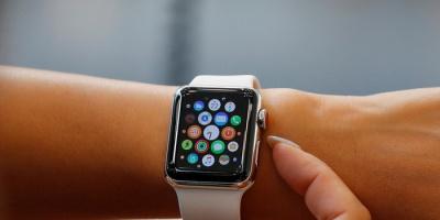 آبل تواجه مشكلة مزمنة من ساعات Apple Watch Series 3