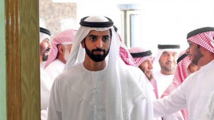 ولي عهد رأس الخيمة: الإمارات رسخت من ريادتها الدولية وعززت من تنافسيتها العالمية بشتى المجالات