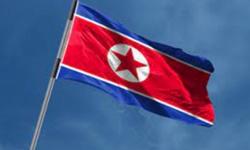 كوريا الشمالية تستنكر اتفاق سيئول وواشنطن بتحديد مدى الصواريخ