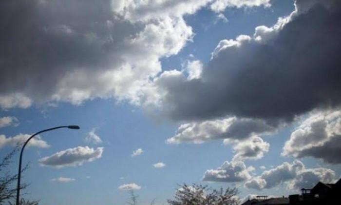 سماء غائمة.. طقس اليوم الإثنين في السعودية