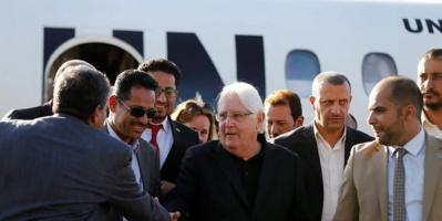 الحوثي يرفض السلام.. هل تُشهر الولايات المتحدة ورقة العقوبات مجددا؟