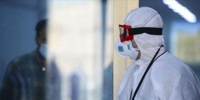 بريطانيا تسجل 3 آلاف و383 إصابة جديدة بكورونا في يوم واحد
