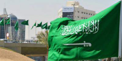 طقس اليوم الثلاثاء في المملكة السعودية