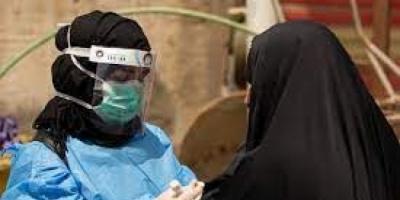 العراق يسجل ارتفاعا جديدا في إصابات كورونا: 4170 حالة
