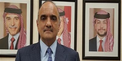 قرار جديد لرئيس الوزراء الأردني بشأن التدابير الاحترازية لكورونا