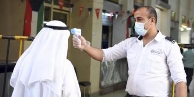 الكويت تسجل 310501 كحصيلة إجمالية بكورونا