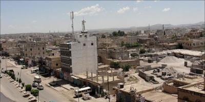 الحوثيون ونهب الأراضي.. تكوين للثروات وطردٌ وإفقارٌ للسكان