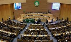 الاتحاد الأفريقي يعلق عضوية مالي بعد الانقلاب