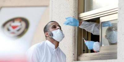 البحرين تسجل 2259 إصابة جديدة بكورونا
