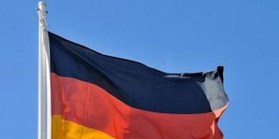 ألمانيا: لدينا 4917 إصابة جديدة بكورونا