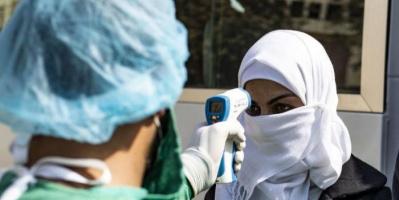 فلسطين تسجل 304 إصابات جديدة بكورونا و4 وفيات