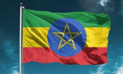 إثيوبيا تعتزم إنشاء قواعد عسكرية بالبحر الأحمر