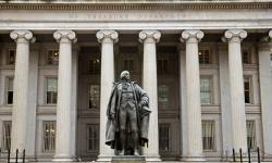 أمريكا تفرض عقوبات على 67 شخصًا وكيانًا في بلغاريا