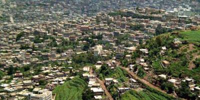 العصابات المسلحة في إب.. فوضى أمنية يغذيها التخاذل الحوثي