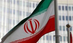 إيران تفقد حق التصويت بالأمم المتحدة