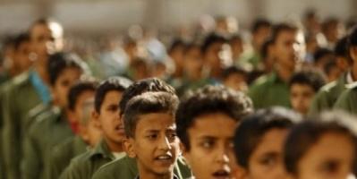 الشرق الأوسط: آلاف المراكز الصيفية تغسل أدمغة الطلاب