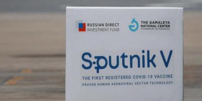 اتفاقية بين موسكو والمنامة لإنتاج لقاح سبوتنيك بالبحرين