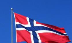 النرويج تستدعي السفير الأمريكي بشأن وقائع تجسس