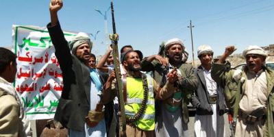 نهب إيرادات الكهرباء.. الحوثيون بين السطو الكبير وصناعة الأعباء الفظيعة