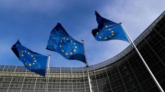 الاتحاد الأوروبي يطالب بتحرير اليابان من قيود السفر