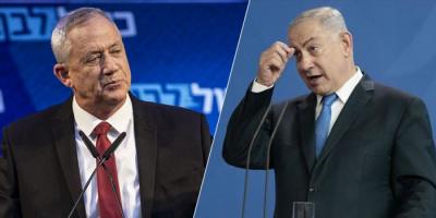 الليكود يبدأ أولى مناوراته السياسية ضد الحكومة الإسرائيلية الجديدة