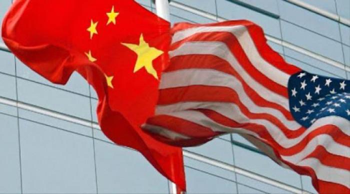 أمريكا تدرج 28 شركة صينية على القوائم السوداء