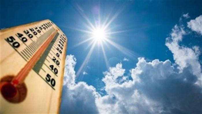 حالة الطقس الجمعة في بعض بلدان الخليج