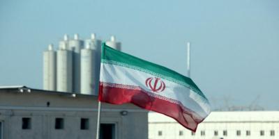 صحفي يُعلق على الحرب الكلامية داخل إيران بسبب خامنئي