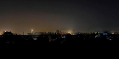 لحج والانقطاع الوشيك للكهرباء.. أزمة حادة يغذيها إهمال الشرعية