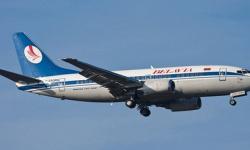 الاتحاد الأوروبي يحظر مرور طيران بيلاروسيا عبر أجوائه